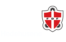 FDF Hedehusene